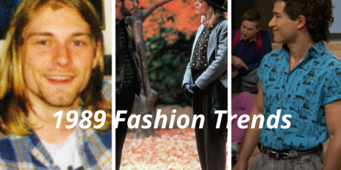 1989 celebrity fashion trend images